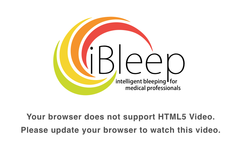 Please update your browser